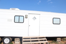RV Renovation Project